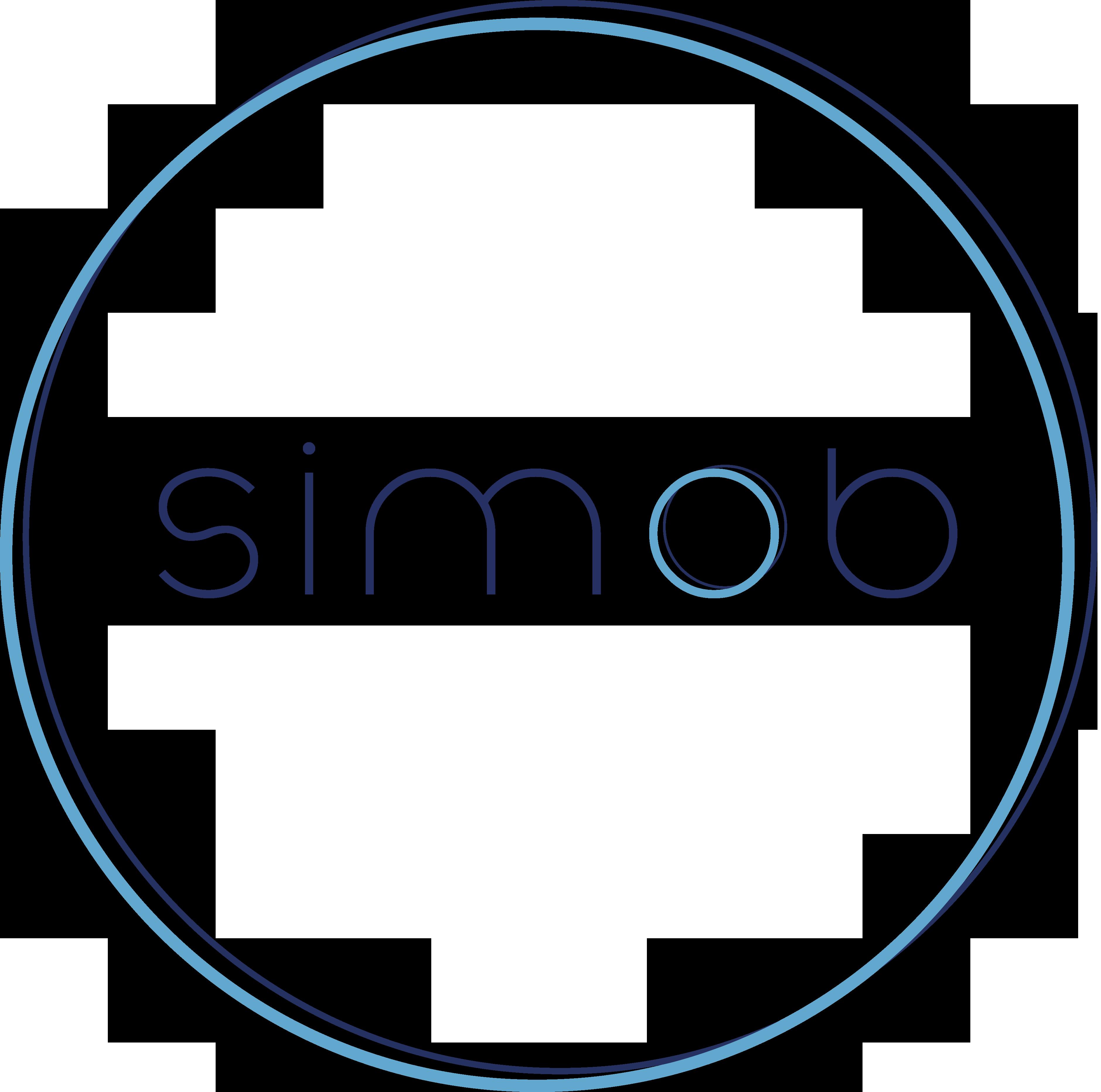 Simob